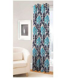 Window Curtains Buy Window Curtains Online At Best Prices In India