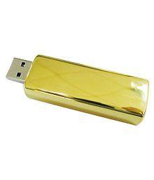 Gift studio 16GB USB 2.0 Fancy Pendrive Pack of 1