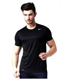 Men s Sports T-Shirts   Polos  Buy Sports T-Shirts   Polos Online at ... 1a9144e92