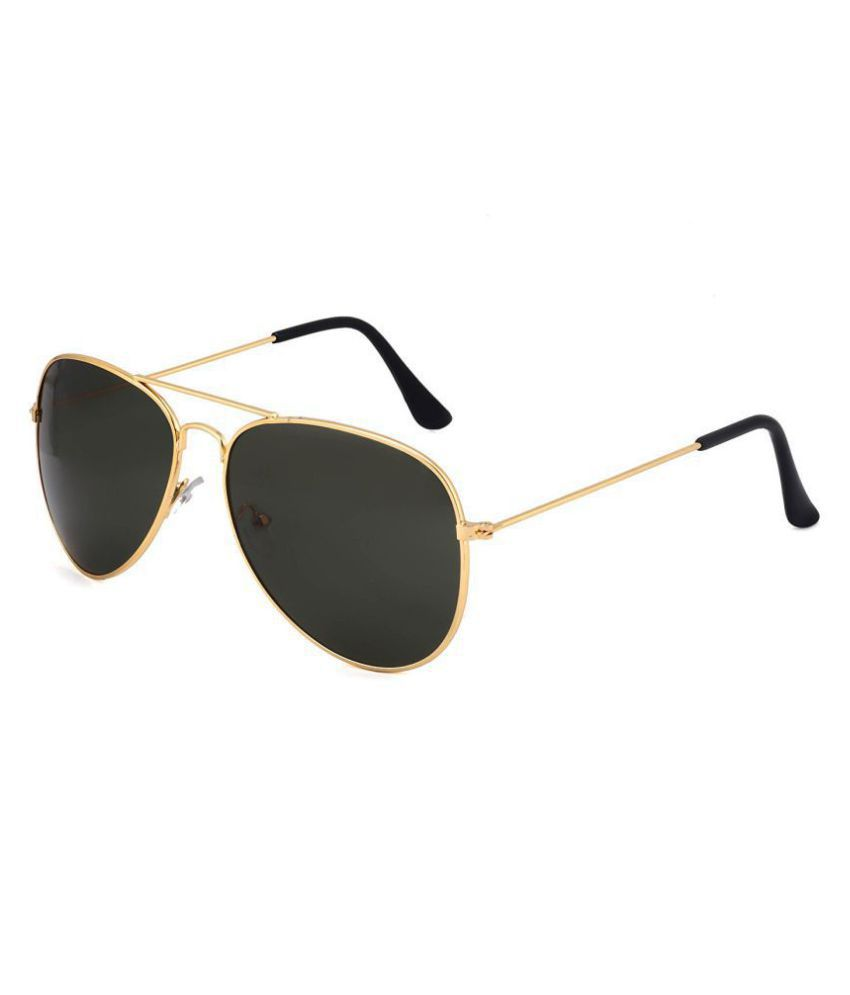 a2a77646db Buy Moon Star Black Aviator Sunglasses for Kids  Boys   Girls at Best Prices  in India - Snapdeal