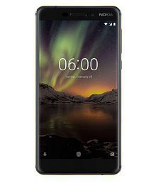 0f49187c0ab Nokia Mobile Phones  Buy Nokia Mobile Phones Online at Low Prices in ...
