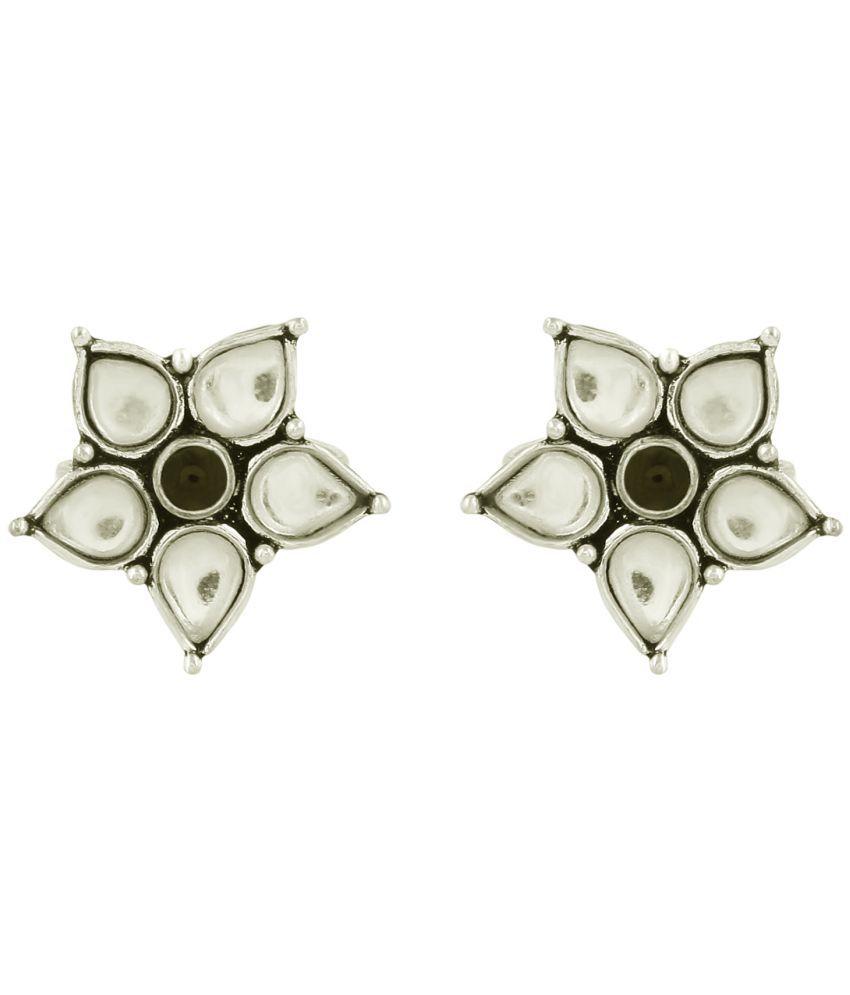 Binni's Wardrobe Set of 2 Handcrafted Toe Ring