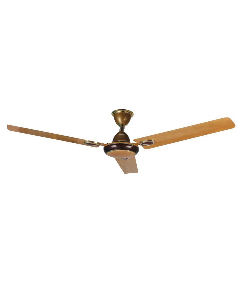 Candes 1200 futura ceiling fan beige price in india buy candes candes 1200 futura ceiling fan beige candes 1200 futura ceiling fan beige aloadofball Gallery