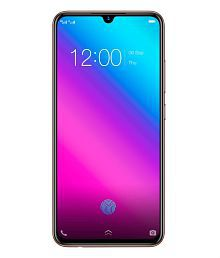 e6b8ddb9612 Vivo Mobiles - Buy Vivo Mobiles Phones Upto 30% OFF Online at Best ...
