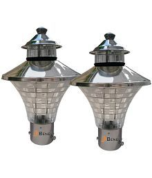 Gate Lights Buy Gate Lights Online At Best Prices In India On Snapdeal