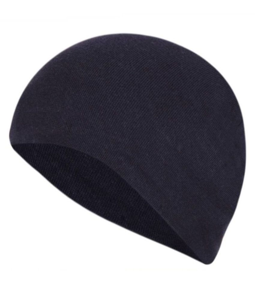 a132ac3a HELMET CAP: Buy Online at Low Price in India - Snapdeal