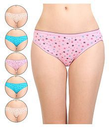 7880024e9ff 38 Size Panties  Buy 38 Size Panties for Women Online at Low Prices ...