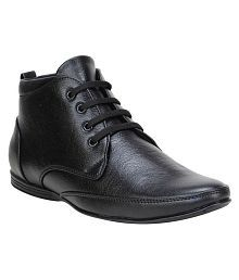 Boots For Men  Men s Boots Online UpTo 69% OFF at Snapdeal.com 456868bf0764