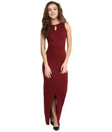 Miss Chase Dresses  Buy Miss Chase Dresses Online at Best Prices on ... 17addd192