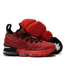 Basketball Shoes For Men Snapdeal Buy Men S Basketball Shoes