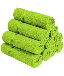 Towels- Set of 10