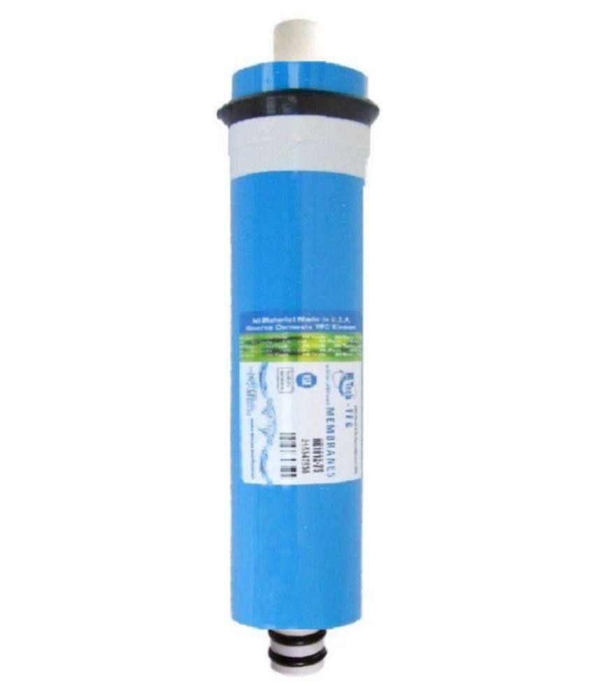 748280962 Hitech RO Water Purifier Membrane 75 GPD Hi-Tech RO Membrane Filter TFC RO  Service Kit Price in India - Buy Hitech RO Water Purifier Membrane 75 GPD  Hi-Tech ...
