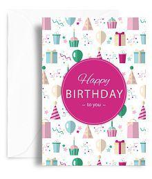 kaarti greeting cards - Buy Greeting Cards Online