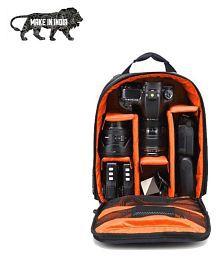 DSLR & Mirrorless Cameras