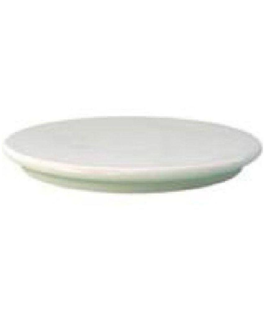 ADINATH EXPORTS Marble Polpat 1 Pc