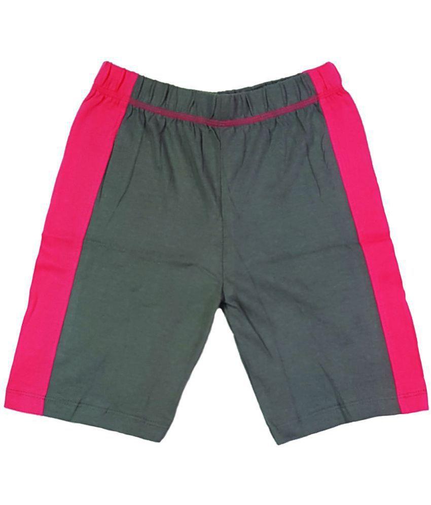 6aa71b16 Boys T-shirts Combo Pink - Buy Boys T-shirts Combo Pink Online at ...