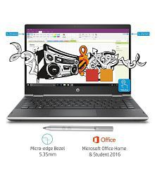 Where to buy Msoffice 2018