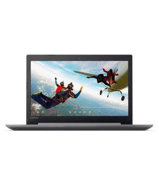 Lenovo ideapad 320E 15IKB  80XL0379IN   Intel Core i5  7th Gen /8  GB/2 TB HDD/15.6   39.6 cm /Windows 10 /2  GB Nvidia Geforce 920MX Graphics/2.2 Kg