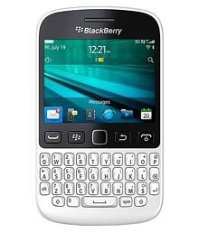 buy blackberry torch 9810 white online india