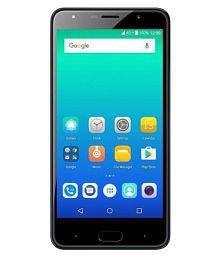 Micromax Blue Evok Dual Note E4815 32GB