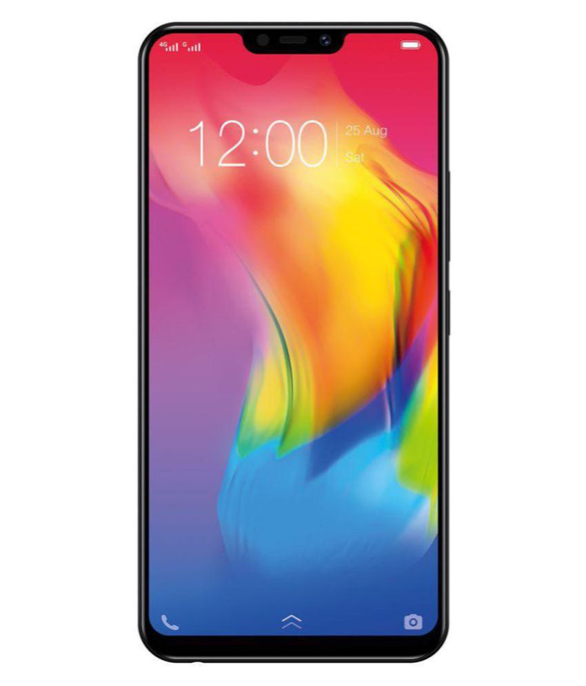 Vivo Y83 Pro 64GB 4GB RAM Mobile Phones Online At Low Prices