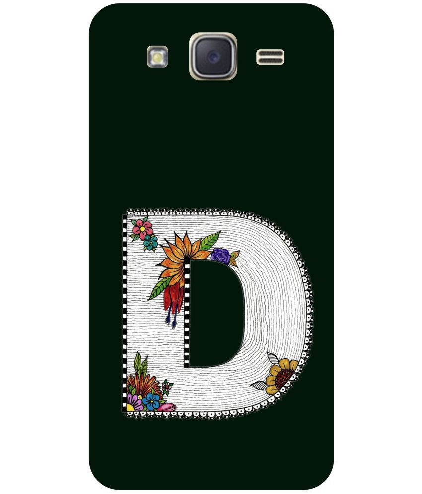 Samsung Galaxy J7 NXT 3D Back Covers By VINAYAK GRAPHIC The back designs are totally customized designs