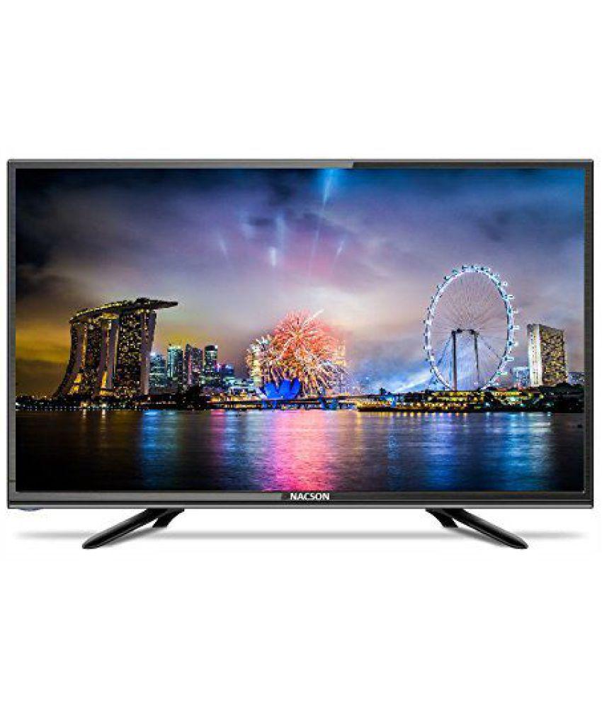 Nacson NS2255 55 cm ( ) Full HD (FHD) LED Television