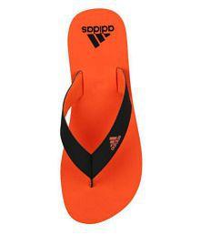 c01bf6f00 Slide Mens Flip Flop  Buy Slide Mens Flip Flop Online at Low Prices ...