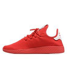Adidas Best Buy Shoes Prices Shoes Casual Online At RRax7