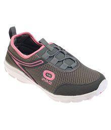 d9c5c301efa64c Quick View. Khadim s Black Casual Shoes