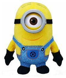d676baf6177b Soft Toys Online Store: Buy Soft Toys, Teddy Bears, Baby Dolls at ...