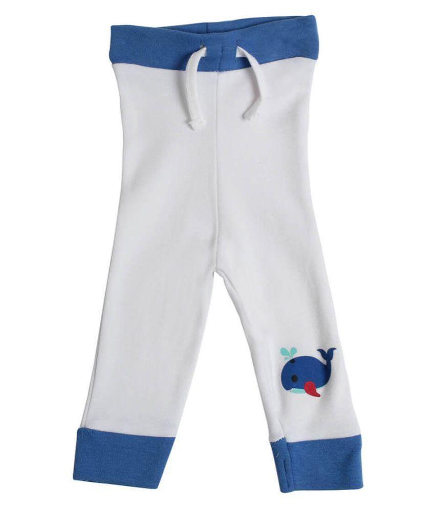 65e8878071fd Morisons Baby Dreams Leggings Boy Dolphin - Buy Morisons Baby Dreams ...
