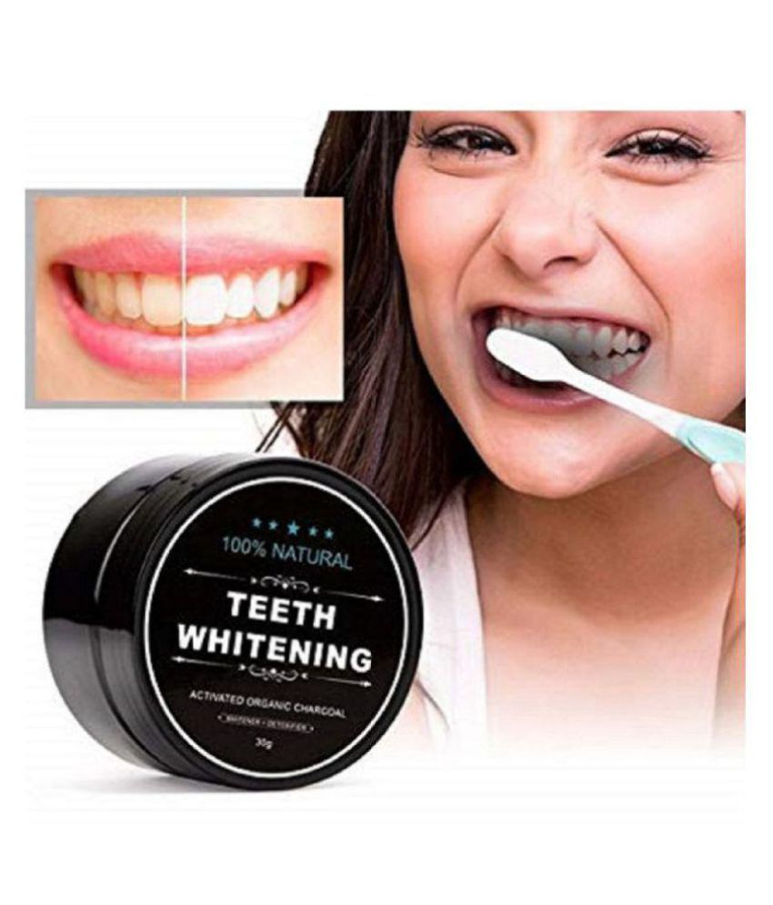Image result for Miracle Teeth Whitener