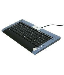 Genius Keyboard: Buy Genius Keyboard Online at Best Prices
