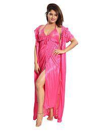 a57aeec14 Women Nightwear Upto 80% OFF  Women Nighties