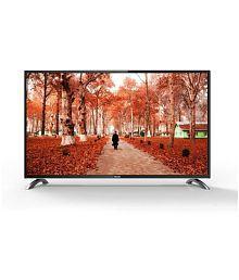 Haier LE43B9000 108 cm ( ) Full HD (FHD) LED Television