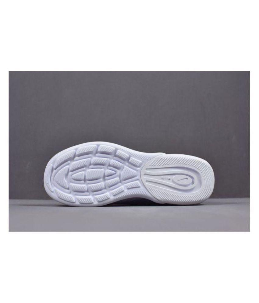 Nike Air Max Axis Off White Running Shoes - Buy Nike Air Max Axis ... 5f3090fa0