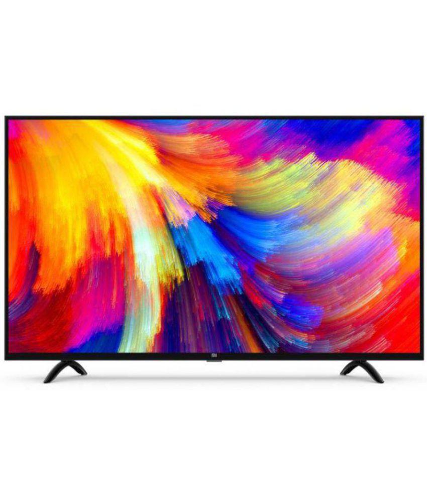 Our hottest deals on 4K TVs