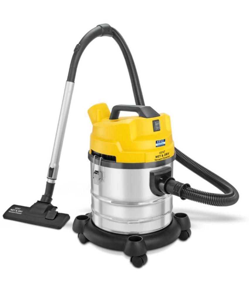 Kent Wet Amp Dry Vacuum Cleaner Floor Cleaner Vacuum Cleaner