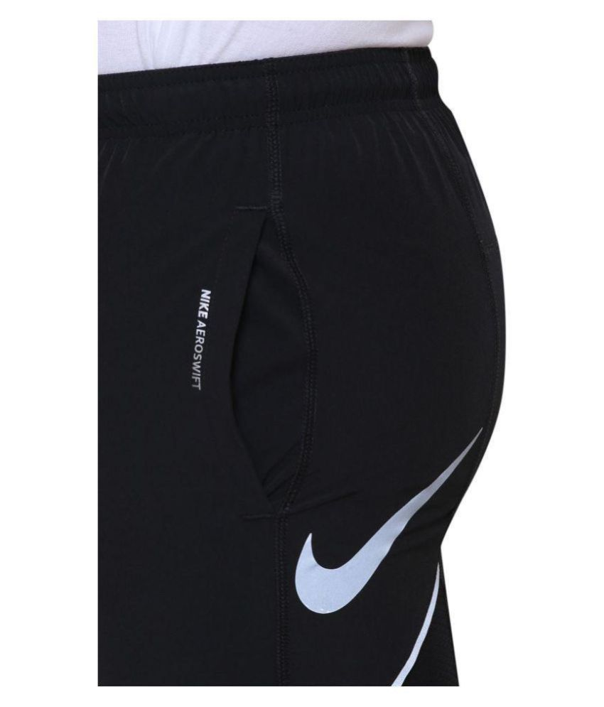 Nike aeroswift trackpants