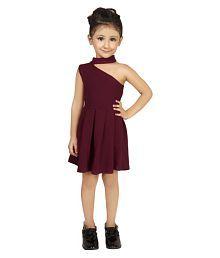 05ec8f3422f8 Dresses for Girls UpTo 80% OFF  Girls Dresses