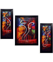 8b7d131d7ec Paintings Online  Buy Paintings