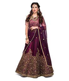 Lehenga Buy Designer Lehenga Online At Low Prices In India लह ग