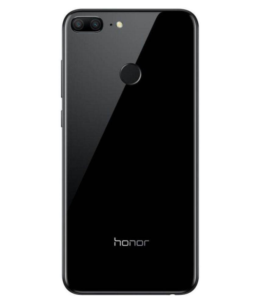 Honor 9 Lite 64GB 4GB RAM Dual Camera