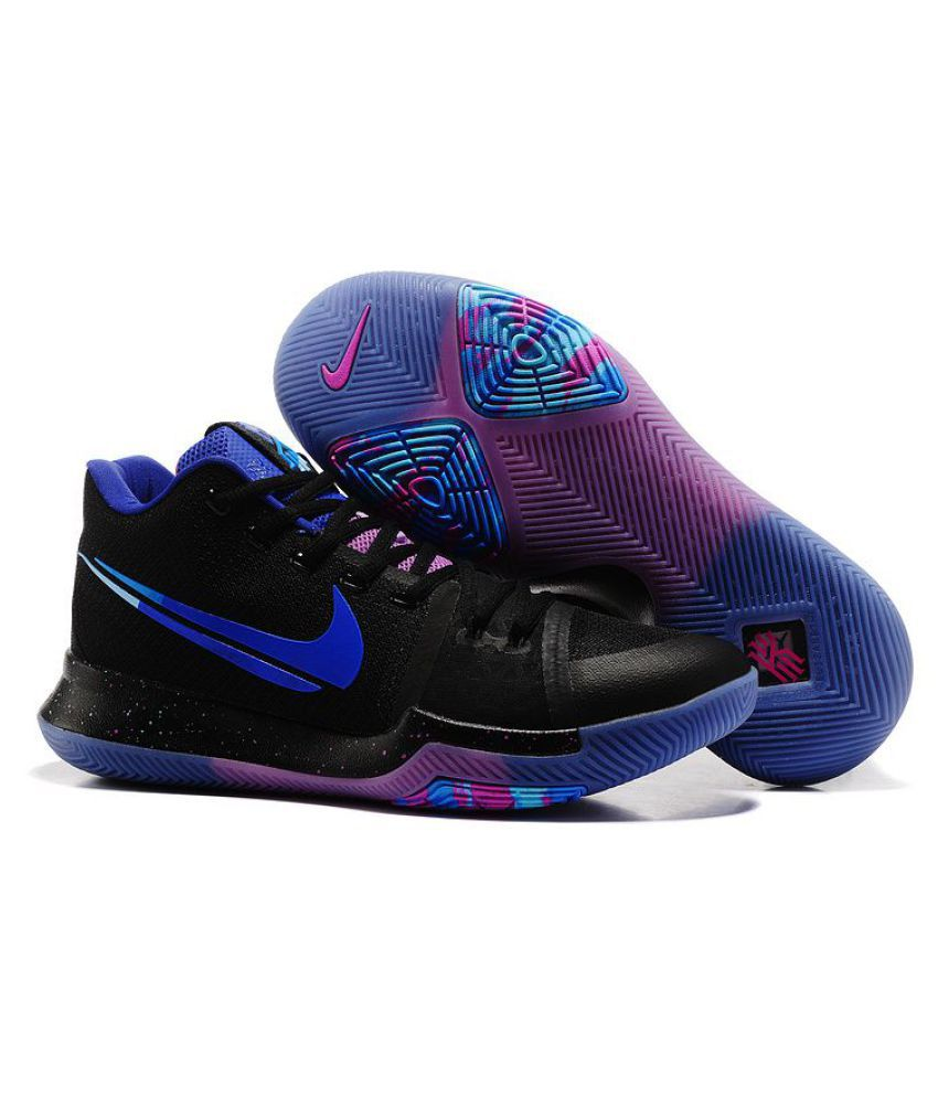 size 40 398fc 1d366 ... discount nike nike kyrie 3 purple basketball shoes buy nike nike kyrie  3 purple basketball shoes