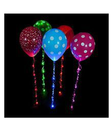 party supplies buy party decorations party supplies items online rh snapdeal com