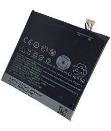 Htc Desire 820 Batteries: Buy Htc Desire 820 Batteries