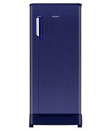 Whirlpool Refrigerators Buy Single Double Door