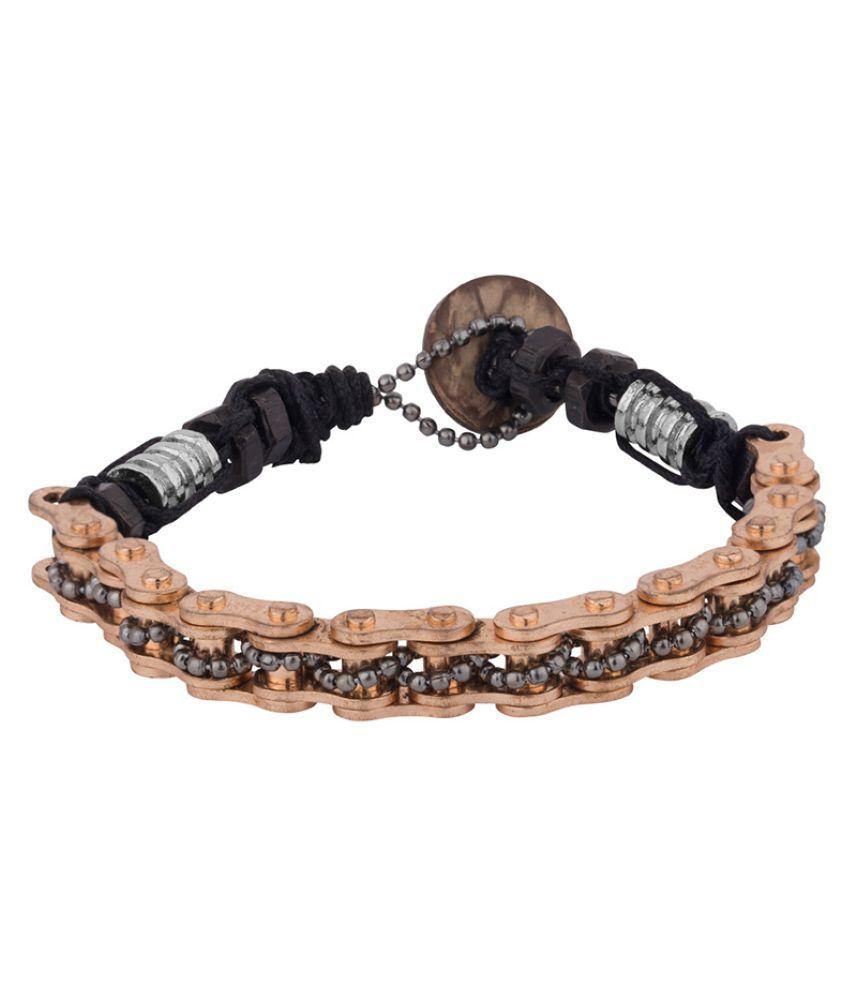 Dare Bracelets