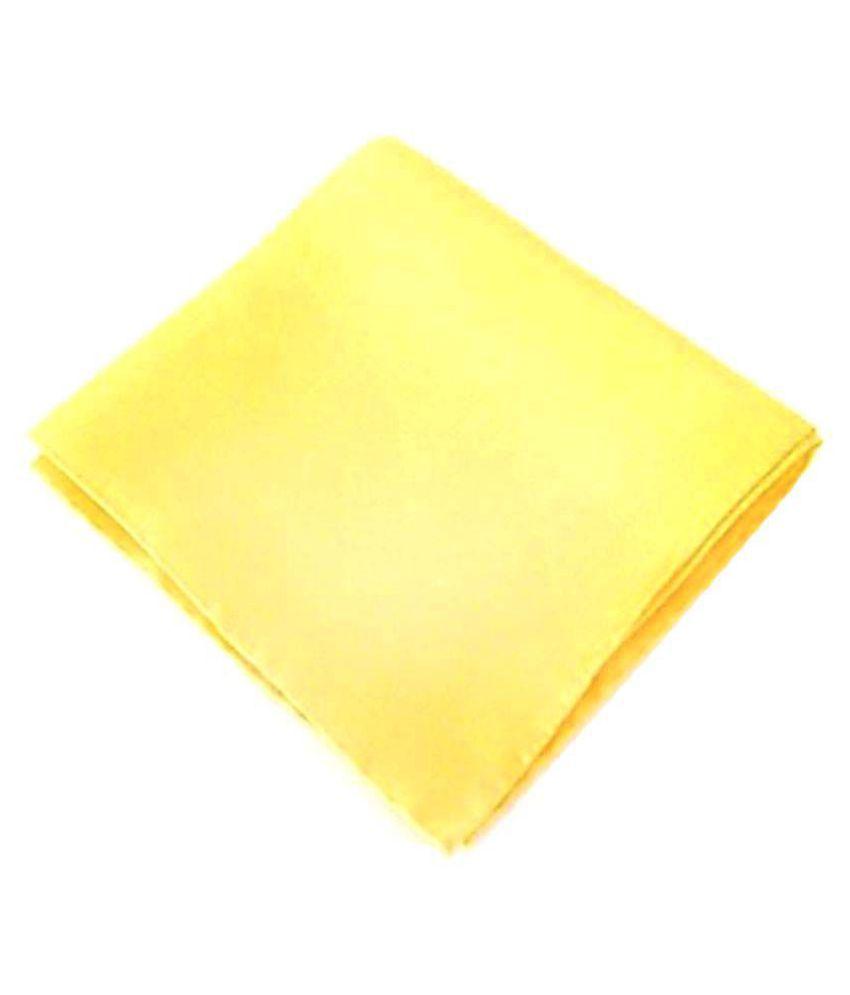 pocket square men pocket square handkerchiefs & pocket squares